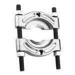 Image OTC 1130 Bearing Splitter 1/2