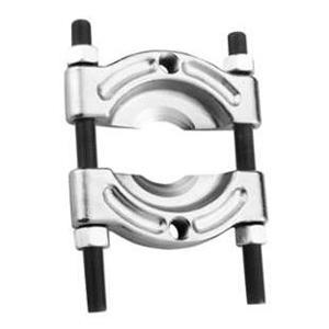 OTC 1130 Bearing Splitter 1/2