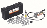 Image OTC 1513B Stinger Series 4-Ton Collision Repair Set