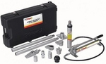 Image OTC 1515B 10 Ton  Collision Repair Kit