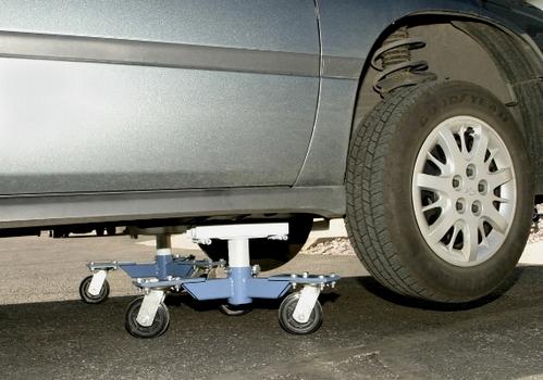 Closest Discount Tire >> OTC 1572 Car Dolly Pair | Truck Wheel Dollies