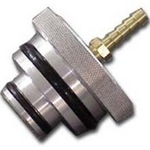 Image OTC 211-265 Ford P.S. Vacuum Bleeding Cap Adapter