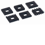 Image OTC 216884 Standard Die Set for OTC7402