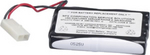 Image OTC 239180 Genisys Replacement Battery OEM
