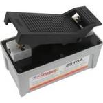 Image OTC 2510A Stinger Air/Hydraulic Pump