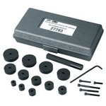 Image OTC 27793 Bushing, Bearing and Seal Driver Starter Set