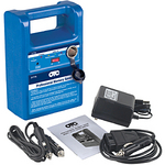 Image OTC OTC3177A Professional Memory Saver Kit