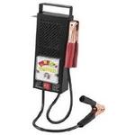 Image OTC 3180 100 Amp Battery Load Tester