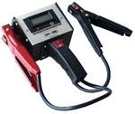 Image OTC 3182 130-Amp Digital Battery Load Tester