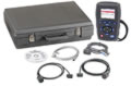 Image OTC 3417 Heavy Duty Scan Tool with Color Display