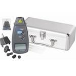 Image OTC 3665 Phototach Tachometer - Contact / Noncontact
