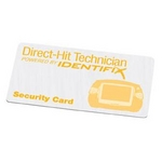 Image OTC 3825-25 Identifix Direct-Hit  Pegisys Tool 90 Day Single User License