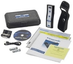 Image OTC OTC3834EZ TPR Tool with EZ-sensor� Programming Kit