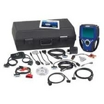 Image OTC OTC3874HD Genisys EVO® USA 2011 Deluxe with Heavy Duty Standard Kit