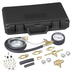 OTC 4480 Stinger® Basic Fuel Injection Service Kit image
