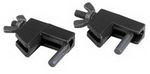 Image OTC 4506 Fuel Line Clamp Set - 2 Piece