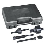 Image OTC 4530 Stinger Power Steering Pump Pulley Service Kit