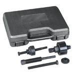 Image OTC 4530 Stinger Power Steering Pump Pulley Service Kit