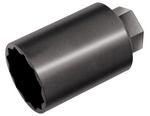 Image OTC 5060 Detroit Diesel Injector Socket