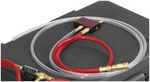 Image OTC 518530 Hose Assembly for FI Test Kit