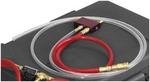 Image OTC 518530 Hose Assembly for FI Test Kit