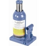 Image OTC 5213 12 Ton Capacity HD Hydraulic Bottle Jack