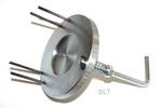 Image OTC 522902 Secondary Timing Chain Holder Chrysler 4.7L