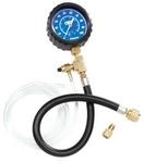 Image OTC 5630 Fuel Pressure Tester Kit