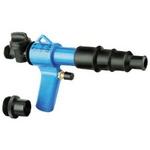 Image OTC 6043 Blast-Vac Multipurpose Cleaning Gun