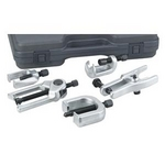Image OTC 6295 Front End Service Tool Set - 5 Pc.