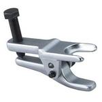 Image OTC 6297 Ball Joint Separator Tool