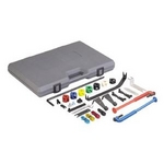 Image OTC 6508 Master Disconnect Tool Set