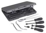 Image OTC 6516 8 PC Brake Tools Set