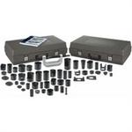 Image OTC 6529 Car Master Ball Joint Service Kit