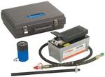 Image OTC 6575-3 Hub Grappler Hydraulic Kit