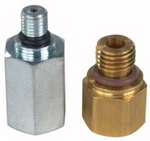 Image OTC 6763 Ford 6.0L Fuel High Pressure Adapter Set