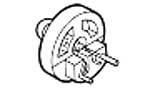 Image OTC 7188 Bosch PFI Noid Lite