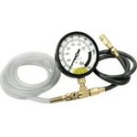 Image OTC 7211 Fuel Injection Tester Gauge Assembly