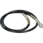 Image OTC 9767 Replacement 6 Ft. Hydraulic Hose