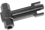 Image OTC J44639 Injector Puller Remover for Duramax 6.6