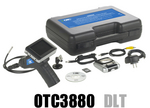 Image OTC 3880 Automotive Video Inspection Camera