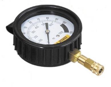 otc 518483 replacement pressure gauge for fi tester fuel. Black Bedroom Furniture Sets. Home Design Ideas