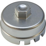 Image Private Brand PBT71110 Toyota/Lexus 4 Cyl Oil Filter Wrench
