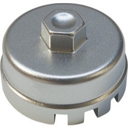 Private Brand PBT71110 Toyota/Lexus 4 Cyl Oil Filter Wrench image