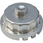 Image Private Brand PBT71113 Toyota/Lexus 6-8 Cyl Oil Filter Wrench