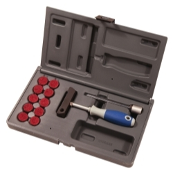 PRIVATE BRAND TOOLS (AUSTRALIA) PTY LTD 71140 Gasket Cleaning Kit image