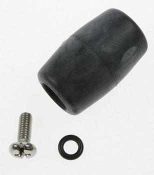 Private Brand 80003 Bladder Repair Kit image