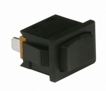 Image Power Probe PN005 Replacement Rocker Switch for Power Probe