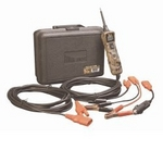 Image Power Probe PP319FTC-Camo Limited Edition