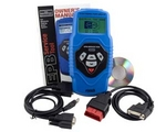 Image ROADI Euro Electronic Parking Brake Reset Tool RD EP21